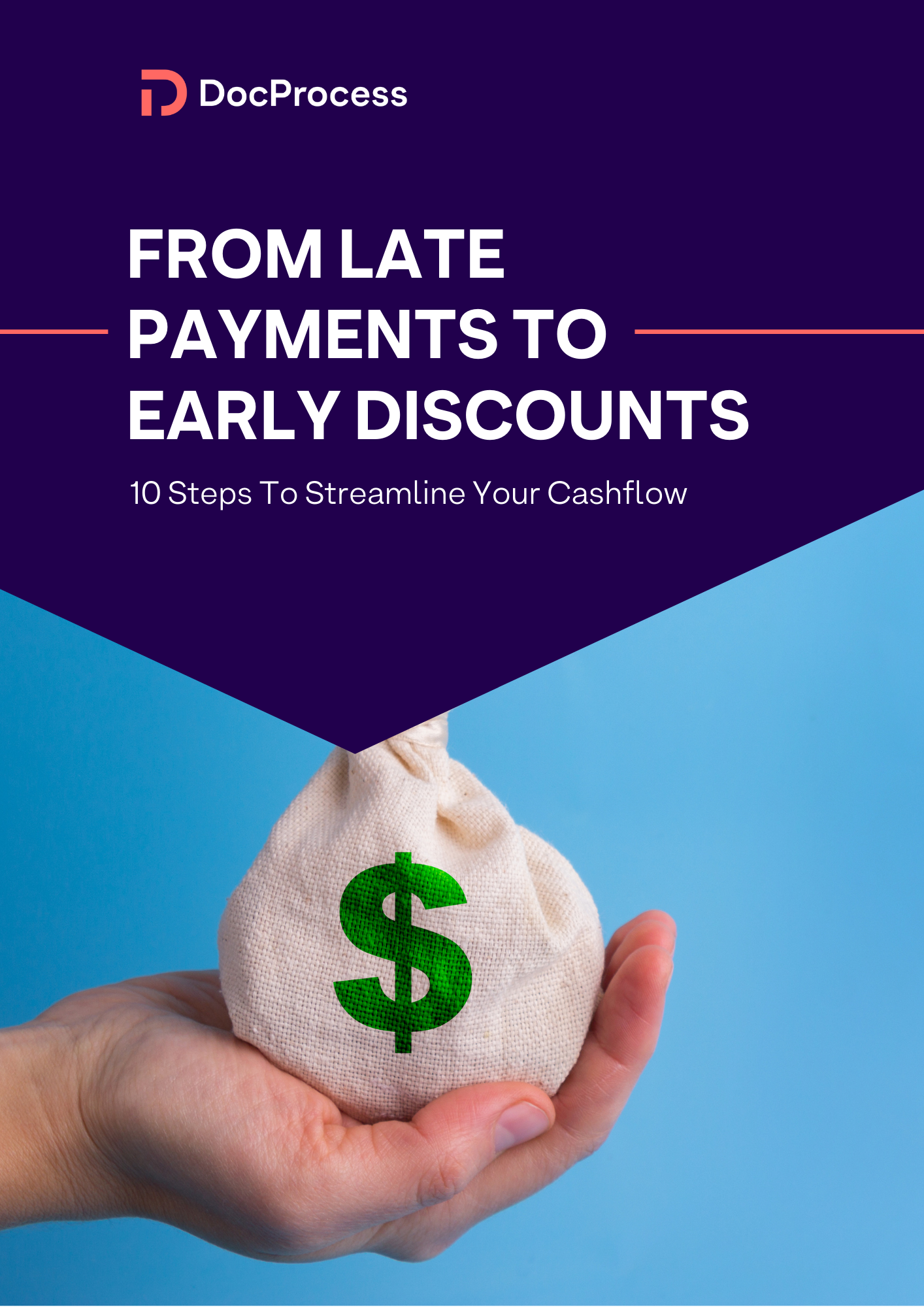 [EN] From Late Payments to Early Discounts
