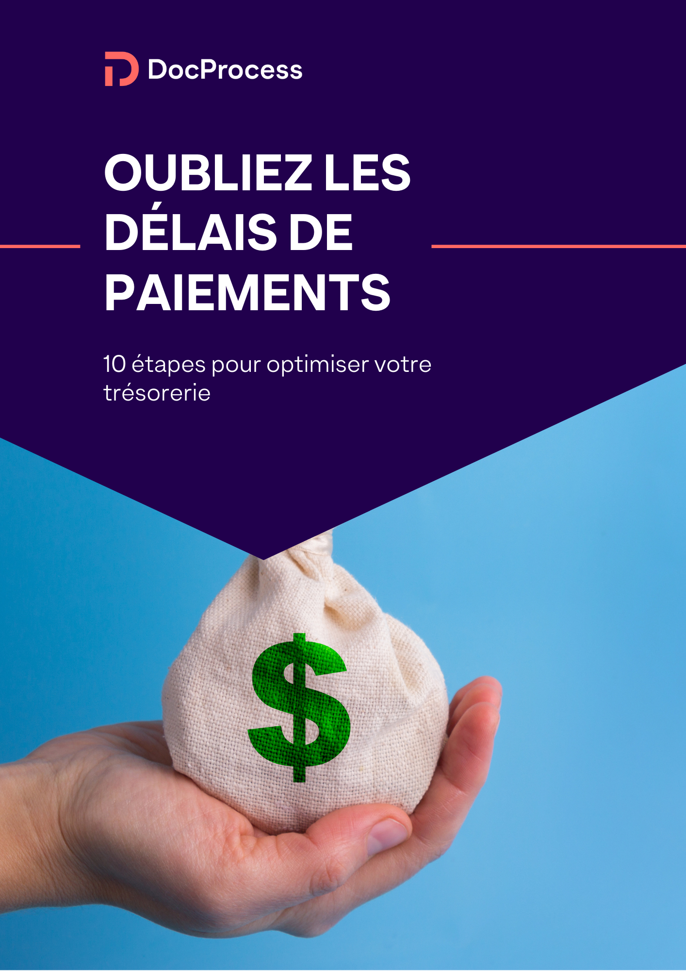 [FR] From Late Payments to Early Discounts
